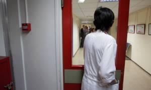 Τι προβλέπει το Σχέδιο Νόμου για το χρόνο εργασίας των γιατρών