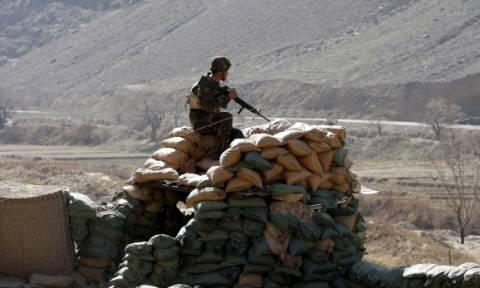 Αφγανιστάν: Ξεκληρίστηκε οικογένεια από εκρηκτικό μηχανισμό