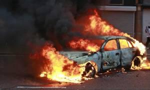 Ιράκ: Εκρήξεις δύο παγιδευμένων αυτοκινήτων - Τουλάχιστον τρεις νεκροί