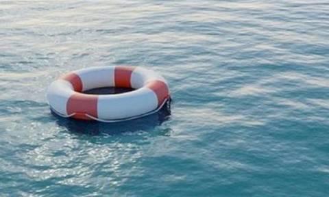 Τουλάχιστον 4.400 μετανάστες διασώθηκαν στη Μεσόγειο μέσα σε δύο ημέρες