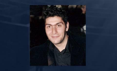 Διπλή τραγωδία για την οικογένεια του Αλέξανδρου: Ήταν οκτώ χρόνια νεκρός στα αζήτητα (vid)