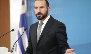 Τζανακόπουλος: Οι δανειστές οφείλουν να ανταποκριθούν στις υποχρεώσεις τους