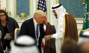 Σαουδική Αραβία: Ο βασιλιάς Σαλμάν κατηγορεί το Ιράν ως «επικεφαλής» της διεθνούς τρομοκρατίας