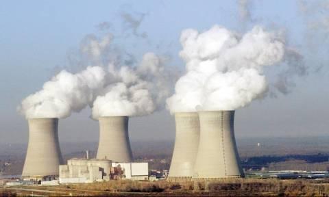Οι Ελβετοί γυρίζουν την πλάτη στην πυρηνική ενέργεια