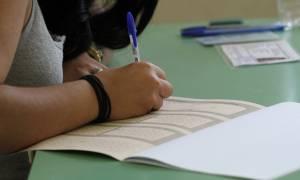 Πανελλαδικές 2017: Έρχονται αλλαγές - εξπρές σε Λύκειο και Πανελλήνιες