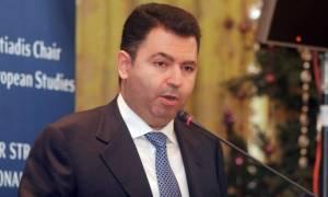 Ψάχνει κανάλι ο υπόδικος Λαυρεντιάδης - Αυτά μόνο στην Ελλάδα γίνονται!
