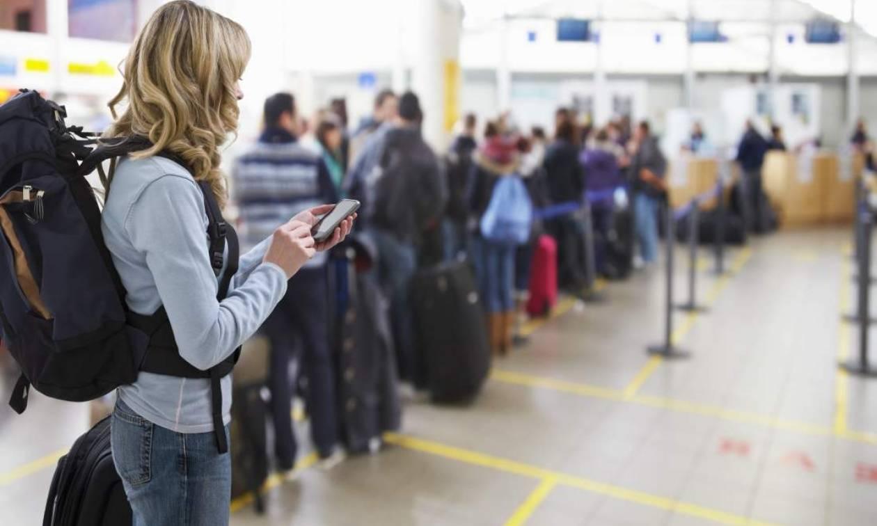 Τι αποζημίωση δικαιούστε σε περίπτωση που η πτήση σας καθυστέρησε;