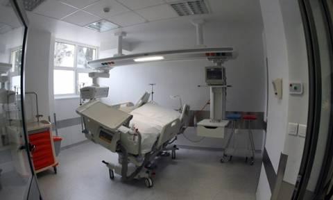 Κλοπές Νοσοκομείων: Αυτοί είναι οι αποδέκτες των πανάκριβων μηχανημάτων