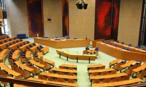 Ολλανδία: Νέο αδιέξοδο στον σχηματισμό κυβέρνησης