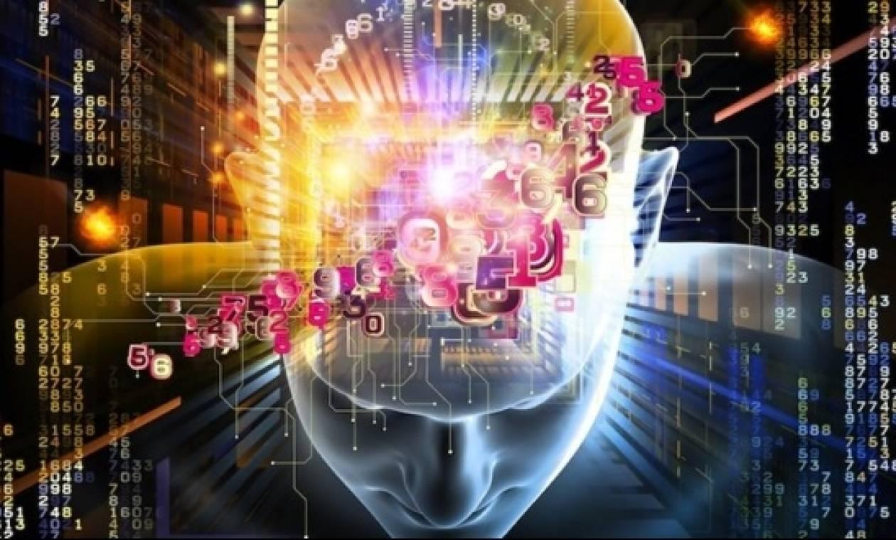 Απίστευτο! Ανακάλυψαν 40 νέα γονίδια που σχετίζονται με την ανθρώπινη νοημοσύνη!