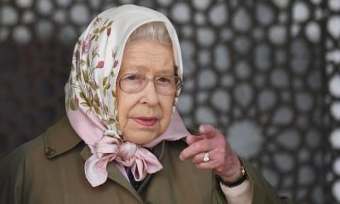 Έκρηξη Manchester Arena: Σοκαρισμένη η Βασίλισσα Ελισάβετ από «αυτή την πράξη βαρβαρότητας»