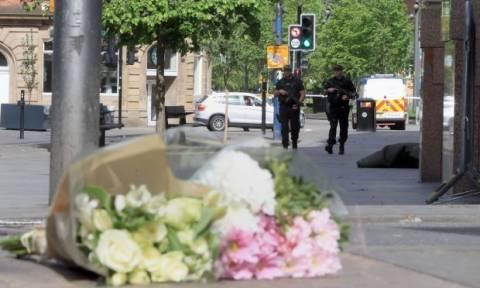 Έκρηξη Manchester: Ο ήρωας άστεγος που έτρεξε να βοηθήσει