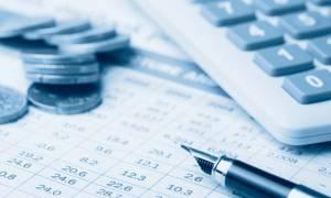 Προϋπολογισμός: «Μαύρη τρύπα» στα έσοδα παρά τις θυσίες των Ελλήνων