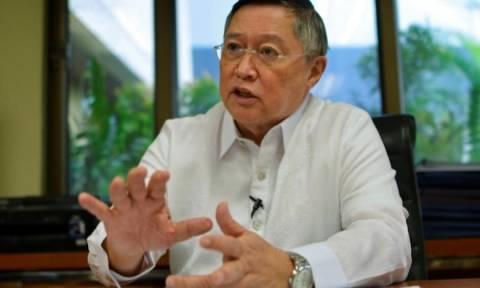Φιλιππίνες: Επιβλήθηκε στρατιωτικός νόμος στο νησί Μιντανάο