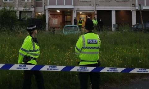 Έκρηξη Manchester: «Πυρετός» στην αντιτρομοκρατική - Αυξάνεται διαρκώς ο αριθμός των συλλήψεων
