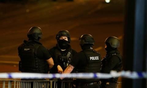 Έκρηξη Manchester: «Έξαλλο» το Λονδίνο για τις αμερικανικές διαρροές