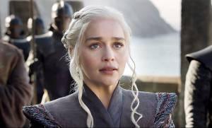 «Αποκάλυψη Τώρα»: Αυτό είναι το νέο trailer της 7ης σεζόν του Game of Thrones που «κόβει» την ανάσα