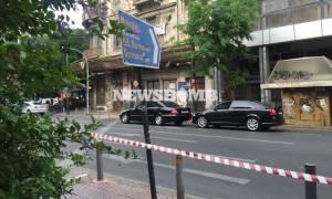 Τρομοκρατική επίθεση κατά Παπαδήμου: Φόβοι της ΕΛ.ΑΣ και για άλλους «παγιδευμένους» φακέλους