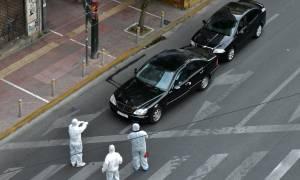 Τρομοκρατική επίθεση κατά Παπαδήμου - Σοκαριστική μαρτυρία: «Είδα ανθρώπους γεμάτους αίματα»