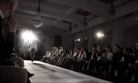 Βαρύ εγκεφαλικό υπέστη πασίγνωστη σχεδιάστρια μόδας