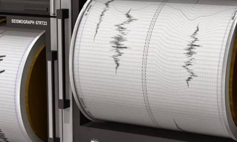 «Βόμβα» σεισμολόγου: Ισχυρός σεισμός θα «χτυπήσει» την Ελλάδα
