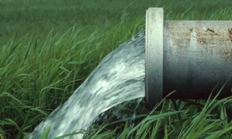 Πανελλαδική Επιτροπή Μπλόκων: «Αγωνιστικά μπλόκα» για το χαράτσι το νερό