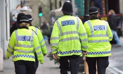 Βρετανία: Εξαρθρώθηκε μεγάλο μέρος του τρομοκρατικού δικτύου της επίθεσης στο Μάντσεστερ