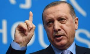 Απίστευτος Ερντογάν: Απαγορεύει τη λέξη «αρένα» στις ονομασίες γηπέδων!