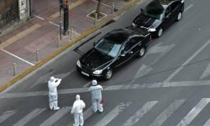 Λουκάς Παπαδήμος: Τα δραματικά δευτερόλεπτα μετά την έκρηξη - «Δεν βλέπαμε και δεν ακούγαμε τίποτα»