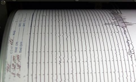 Προσοχή! Σεισμολόγος προειδοποιεί: Μεγάλος σεισμός θα «χτυπήσει» την Ελλάδα