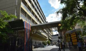 Λουκάς Παπαδήμος: Τι αναφέρει το τελευταίο ιατρικό ανακοινωθέν για την κατάσταση της υγείας του