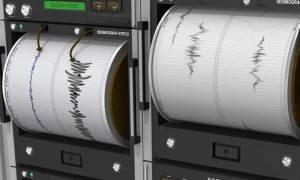Κανένας σεισμός στη Θεσσαλονίκη: Λάθος η καταγραφή για δόνηση 3,5 Ρίχτερ