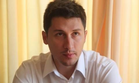 ΠΑΣΟΚ εναντίον Τόσκα: Θα έπρεπε να είχε παραιτηθεί