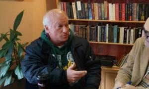 Δήλωση ΣΟΚ από δημοσιογράφο: Βόμβα και στα πόδια του Στουρνάρα