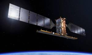 Όλα έτοιμα για το τηλεσκόπιο ακτίνων-Χ που θα «σαρώνει» το διάστημα (Vid)