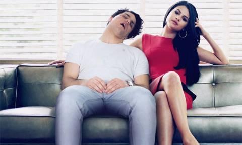 Viral: Αυτός είναι ο άντρας που έχει κοιμηθεί με περισσότερες celebrities κι απ' τον Σπαλιάρα (Pics)