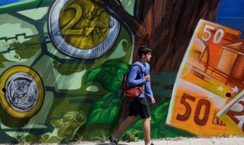 Επιδόματα «ώρα μηδέν»: Οι περικοπές στο «στόχαστρο» των δανειστών με επιπλέον διευκρινίσεις!