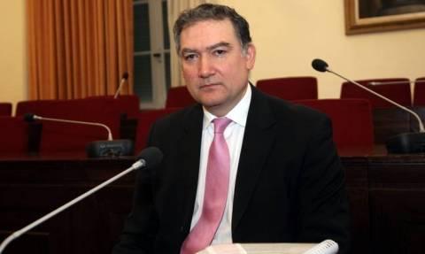 Σκάνδαλο ΕΛΣΤΑΤ: «Ο Γεωργίου είχε εξάρτηση και όφελος από το ΔΝΤ»