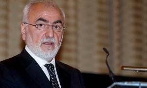 Εξελίξεις στο Mega: Έτοιμος να βάλει 25 εκατομμύρια ο Ιβάν Σαββίδης