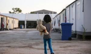 Εισαγγελική έρευνα για ΜΚΟ που εμπλέκεται σε σεξουαλική εκμετάλλευση προσφύγων
