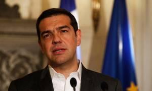 Handelsblatt: Η Ελλάδα δεν θα πετύχει καλύτερη λύση για το χρέος - Πολιτική ήττα Τσίπρα