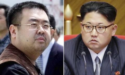 Δολοφονία Κιμ Γιονγκ Ναμ: Ξεκίνησε η πολύκροτη δίκη για τη δολοφονία του αδελφού του Κιμ Γιονγκ Ουν