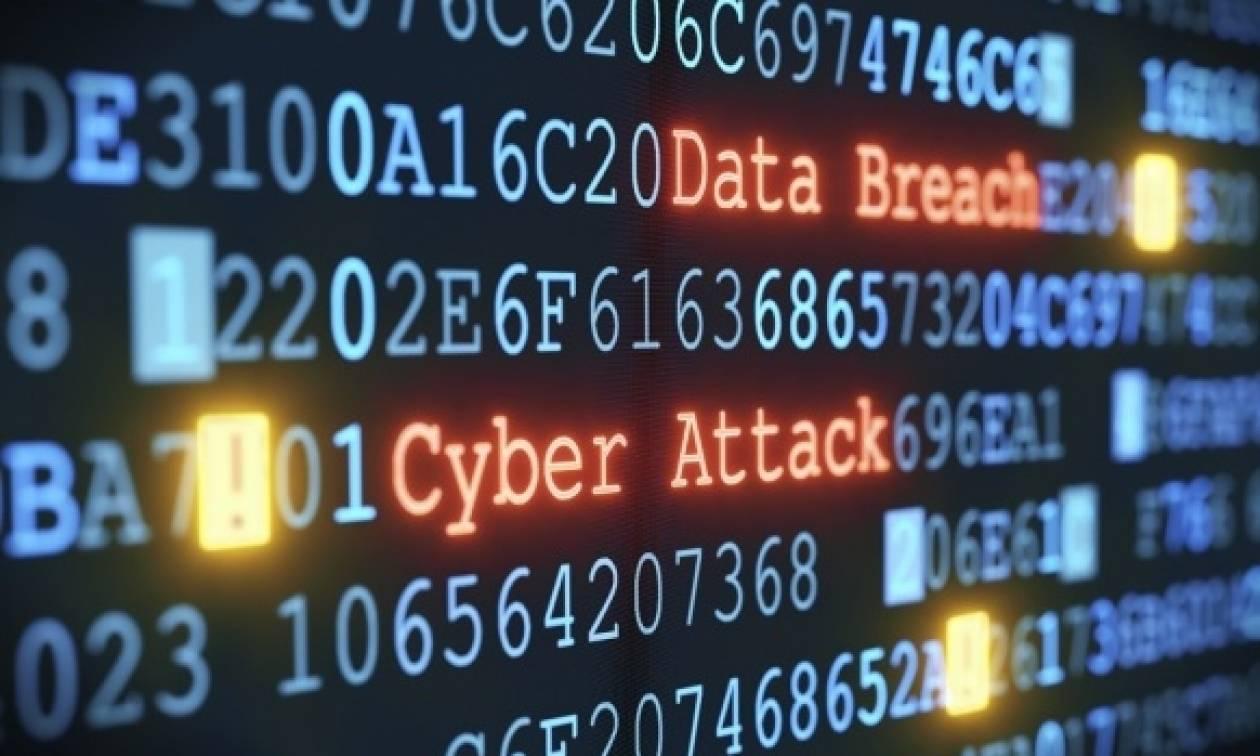 Κίνα: Την 1η Ιουνίου τίθεται σε ισχύ ο νόμος για την ασφάλεια του διαδικτύου