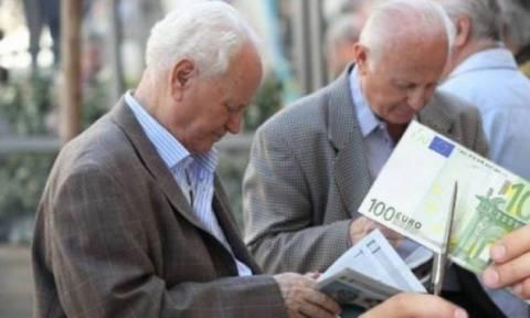 Περικοπή 50% στο ΕΚΑΣ: 120 ευρώ είναι το μάξιμουμ ποσό που λαμβάνει πια ένας συνταξιούχος!