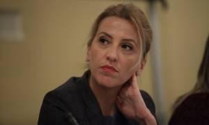 Η Περιφέρεια Αττικής συμμετέχει στη διεκδίκηση της έδρας του Ευρωπαϊκού Οργανισμού Φαρμάκων