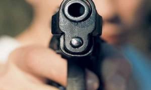 Τρόμος στη Χαλκηδόνα: Ένοπλη ληστεία σε ξενοδοχείο