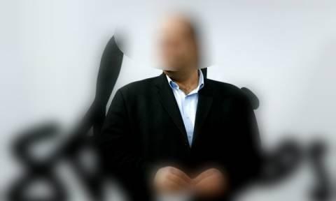 Σοκ - κορυφαίος Έλληνας επιχειρηματίας «χαρίζει» όλη του την περιουσία!