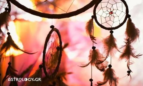 Τα 6 σημαδιακά όνειρα για τη ζωή και το μέλλον σου!