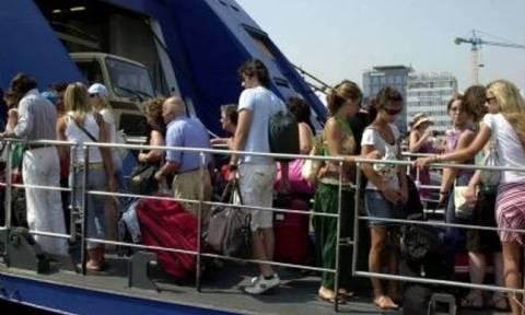 ΕΚΠΟΙΖΩ: Ποια είναι τα δικαιώματα των επιβατών στα πλοία