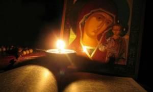 Θρήνος για τον Γρηγόρη Μαντά: Πέθανε στη μέση του δρόμου